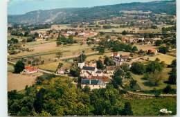 24-CAZOULES-N°051-A/0344 - Sonstige Gemeinden