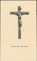 SANTINO IN MEMORIA 1951 (66H - Images Religieuses