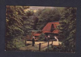 Eschbach Au Val - Bergish Land - Hammer Im Eschbachtal ( Wilh. Fülle ) - Frankrijk