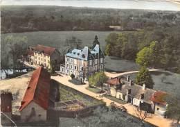 41 Divers - Loir Et Cher - Cpsm Cpm - Chaon - Le Château De Chéry - France