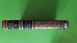 De Geschiedenis Van Vlaanderen II Van De Habsburgse Tijd Tot De Oostenrijkse Tijd, 1973, Hasselt, 418 Pp. - Books, Magazines, Comics