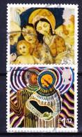 GRANDE BRETAGNE 2005 YT N° 2704 Et 2705 Obl. - 1952-.... (Elizabeth II)