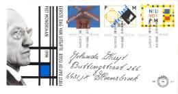1994   NVPH 317 - FDC