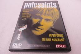 """DVD """"Palesaints"""" Verabredung Mit Dem Schicksal - Musik-DVD's"""