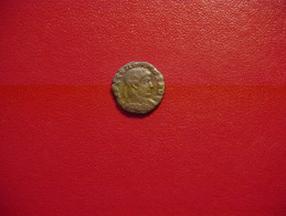 ROME : MONNAIE 3 - 4. Otras Monedas Romanas