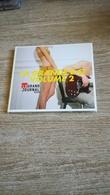 La Grande Bo Vol. 2 Du Grand Journal De Canal + - Musik & Instrumente