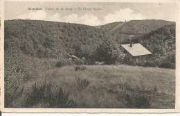 Daverdisse - Daverdisse