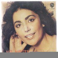 """Disco 7"""" 45 Giri - Mia Martini - Dimmi - Vola - VG - Musica & Strumenti"""