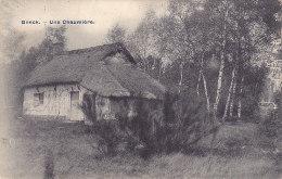 Genk Genck - Une Chaumière (1905?) - Genk
