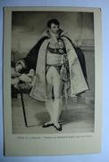 D 54 - Nancy - Gros A.-J. (baron) - Portrait Du Maréchal Duroc. Duc De Frioul - Nancy