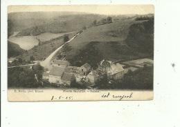 Falaen Moulin Hayettes - Onhaye
