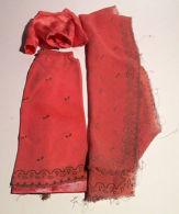 ORIGINAL BARBIE VINTAGE CLOTH # 0874 ARABIAN NIGHTS - Barbie