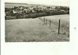 Foy Falaen Panorama - Onhaye