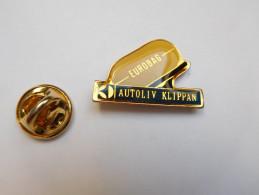Auto , Piéces Accessoires , Eurobag , Autoliv Klippan , Airbag - Non Classés