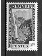 Réunion : 130 X - Nuevos