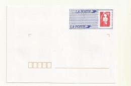 ENVELOPPE NEUVE  AGREMENT N°998 - 1989-96 Marianne Du Bicentenaire