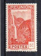 Réunion : 128 X - Nuevos