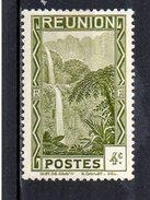 Réunion : 127 XX - Nuevos