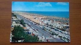 La Spiaggia - Rimini