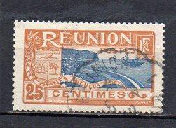 Réunion : 88 OBL - Usados