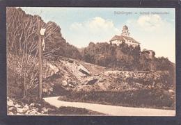 Old Post Card Of Stühlingen, Baden-Württemberg, Germany,R1. - Allemagne