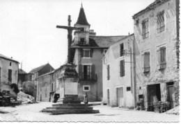 PRADINES - Basse Vallée Du Lot - Altri Comuni