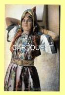 CPA Scènes Et Types - FEMME MAURESQUE - LL N°7 - Women