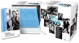 Dvd Zone 2 Il était Une Fois La RKO Edition Limitée 25 Films Editions Montparnasse 2010 - Klassiekers