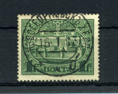1913 URSS N.89 USATO