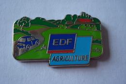 20161107-32 EDF AGRICULTURE - EDF GDF