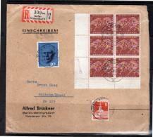 1961 Berlin-Wilmersdorf-2 > Mülheim Mosel (152) - [5] Berlijn