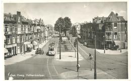 Den Haag, Valkenboslaan - Den Haag ('s-Gravenhage)