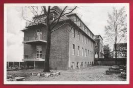 CPSM Allemagne - Gladbeck - St. Barbara-Hospital Gladbeck - Recklinghausen