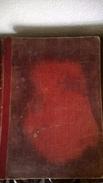 Le Monde Illustré - Année 1877 - 52 Numéros - Histoire