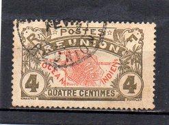 Réunion : 58 OBL - Usados
