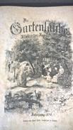 Die Gartenlaube (1890) - Revues & Journaux