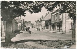 SAINVILLE - La Grande Rue - Other Municipalities