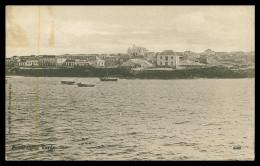 MAIO  -   ( Ed. Hauty Series G. M. Whitney Bay Nº 4136) Carte Postale - Cap Vert