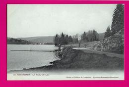 GERARDMER La Roche Du Lac - Gerardmer