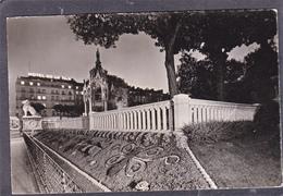 Old Post Card Of Monument Brunswick,Geneve,Geneva Switzerland,Y13. - GE Geneva
