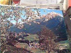 2 CARD VILLABASSA   VB1973 FS7480 - Bolzano (Bozen)