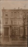 ! Photo Postcard London, 1910, Foto - Sonstige