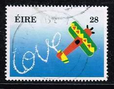 Irland 1994, Michel# 843 O     Greetings Stamps 1994 (1st Series) - 1949-... Repubblica D'Irlanda