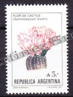 Argentina 1987 Yvert 1559, Definitive - MNH - Argentinien