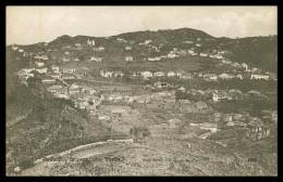 BRAVA -  ( Ed. Auty Series G.H. Whitley Bay Nº 4735)  Carte Postale - Cap Vert