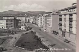 P62506 FIRENZE - Firenze