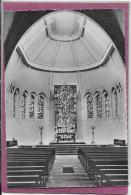 74.- ANNEMASSE .- Eglise Saint-Joseph Interieur - Annemasse