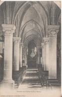60   Roy Boissy Interieur De L'eglise - France