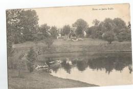 59 Douai Jardin Public - Douai