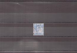 Cap De Bonne Esperance 1903 / 4 N° 58 Oblitere - Afrique Du Sud (1961-...)